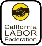 Visit www.calaborfed.org/!